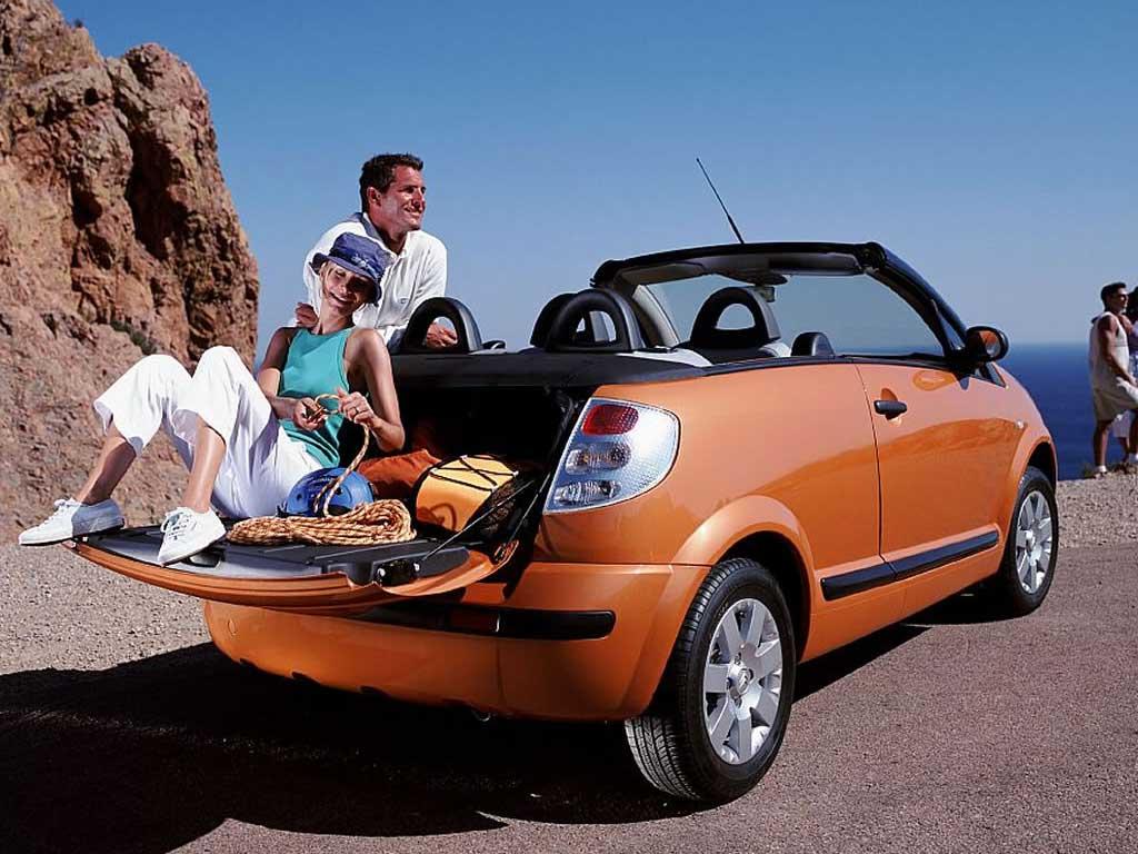 How to Choose Phantom Wedding Car