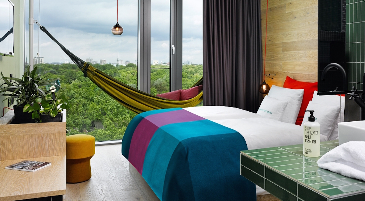 Is Online Hotel Booking A Good Idea For Your Next Trip?