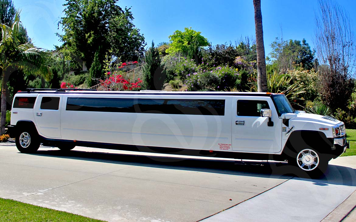 Plan Your Travel With The Best Limo Houston to Galveston