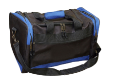 The Perfect Carry on Bag – Which Carry on is Right For You?