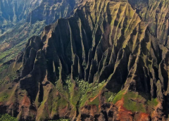 Hawaii – Paradise Found