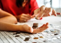 Simple tips to improve your budget